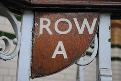 Row A (zawtowers) Tags: brown pool sign swimming vintage manchester view terrace first fair victoria row class baths males restoration gala narrow longsight victoriabaths a