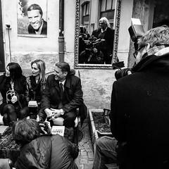 Oskar-Election_130317-14.jpg