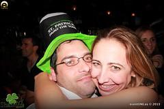 Shamrock st patricks day 17-03-13_035 (eventONE.es) Tags: fiesta mallorca palma eventos fotomarketing islasbaleares stpatrickdays videoreportajes shamrockfunplace eventoneesnightlife