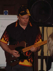 """Bob_On_Fire! • <a style=""""font-size:0.8em;"""" href=""""http://www.flickr.com/photos/86643986@N07/8577546773/"""" target=""""_blank"""">View on Flickr</a>"""