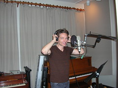 "Richard Marx in Studio • <a style=""font-size:0.8em;"" href=""http://www.flickr.com/photos/62190639@N04/8583205401/"" target=""_blank"">View on Flickr</a>"