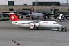 Swiss HB-IYW (Howard_Pulling) Tags: camera canon switzerland photo foto swiss aviation zurich 2006 fotos april flughafen airlines zuerich zurichairport flug hpulling howardpulling 760uz