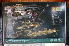 Iguazu Argentina (Entangled Photons) Tags: argentina iguazu iguacu iguazú argentinien wasserfälle iguaca waterfallscataratas