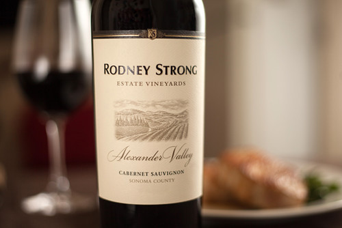 2010-rodney-strong-estate-cabernet-sauvignon-alexander-valley-beautyshot-72ppi copy