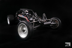 Kyosho Scorpion XXL VE (Ng273) Tags: media ve scorpion ng buggy xxl kyosho brushless