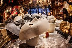 Ca' del Sol (Ruprech Judit) Tags: street venice italy canon interior master workshop craftsman maks
