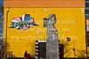 MN UB247 100502309 (setboun photos) Tags: park sculpture color art statue jaune garden asia visualarts jardin communism mongolia historical asie capitale coloryellow centralasia politique parc couleur ulaanbaatar mongolie ulanbaatar artstyle gratteciel capitalcity stalinism yellowcolor asiecentrale realistart oulanbator communistsymbol stalinisme politicalandsocialissue artstalinien artrealiste stalinistart symbolecommuniste skyscrapersofulaanbaatar