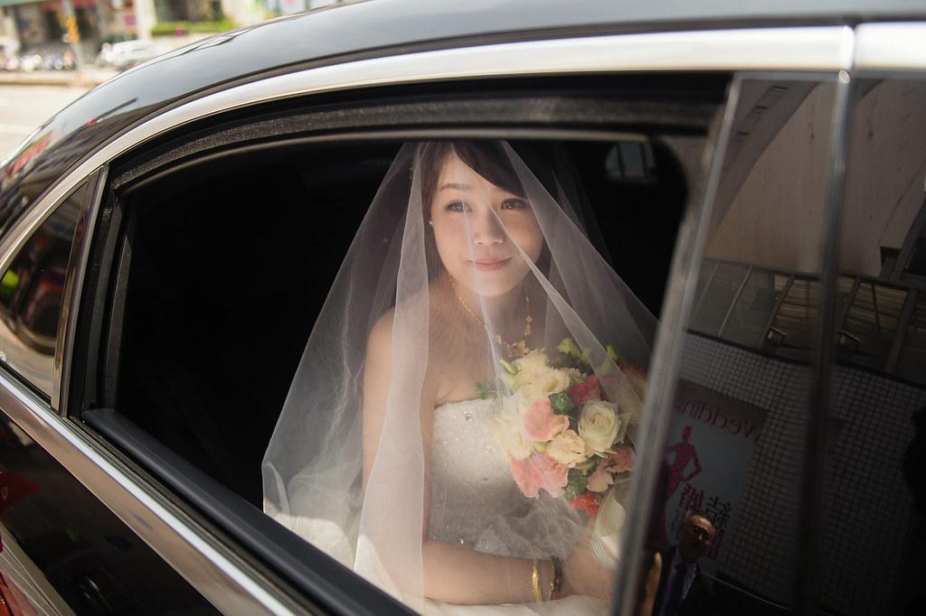 台南婚攝, 奇美博物館, 婚禮攝影, 婚攝, 婚攝守恆, 婚攝推薦-61