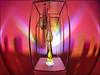 (2325) Art (Josep Sanjuan) Fisheye world (QuimG) Tags: art fisheye interior panasonic quimg quimgranell joaquimgranell afcastelló specialtouch obresdart