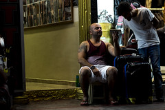 Watch this (Pain Picture) Tags: xt1 fujifilm turkey summer vacation