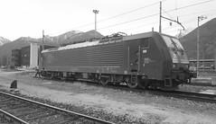febbraio / marzo 2016 - nokia 808 pure view #34 (train_spotting) Tags: beuracardezza domo2 es64f4 e1894027idispo siemens class189vi nordcargo ferrovienordmilano fncargo mrcedispolok nokia808 pureview