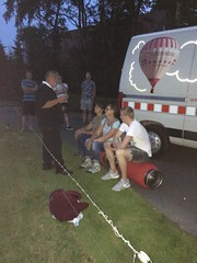 160724 - Ballonvaart Veendam naar Eexterzandvoort 21