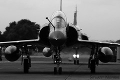 Ramex Delta - Mirage 2000N 353/125-AM - EC2/4 Istres AB (stu norris) Tags: ramex delta mirage 2000n 353125am ec24 istres ab faf armedelair frenchairforce dassualt riat egva ffd fairford airshow aviation airplane jet 375125ci canon eos 50d
