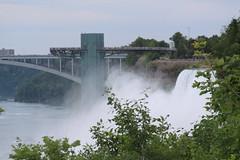 IMG_6882 (pmarm) Tags: niagarafalls waterfall water mist