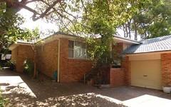 2/39 Daphne Street, Forster NSW