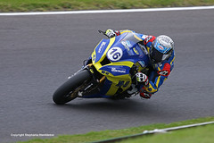BSB Cadwell 27 Aug 2016 (41) (Kate Mate 111) Tags: bike british motorsport motorbike motorcycle motoracing motorracing bsb superbikes britishsuperbikes lincolnshire cadwell themountain competition crash circuit forces airforcereserves honda uk national racing raf racingcircuit suzuki team yamaha cadwellpark