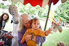 _JWT6712 (hammersmithandfulham) Tags: photographerjustinwthomas hammersmith fulham hf london borough council playday ravenscourtpark summer pokemongo parks