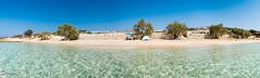 Fanos beach - Koufonisia (Stratos28) Tags: koufonisia tamron 2470mm f28 nikon d750