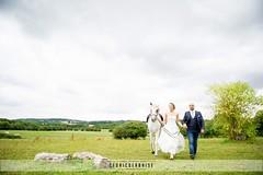 Bride to be #photographedemariage #weddingphotographer #nb #wb #cedricderbaise #bride #instaphotopop #wedding #mariage #preparatifs #mariees (Cdric Derbaise) Tags: photographedemariage weddingphotographer nb wb cedricderbaise bride instaphotopop wedding mariage preparatifs mariees amoureux cedricderbaisephotographepicardieoisesomme cedricderbaisephotographies cdricderbaisephotographepicardieoisesomme eglisedegoincourt lifestyle mairiedegoincourt maladreriestlazarebeauvais picardie salonisatysbeauvais weddingplanergraindesel oise wwwcedricderbaisecom