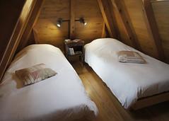 Cantal'Houx - Sous les toits 5
