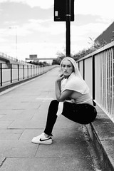 Sat on the side (Gweebs 30) Tags: copyrightreserved guymurch amy birminghamuk canon canon5diii fotography guymurchfotocouk lifestyle olympus photography professional uk