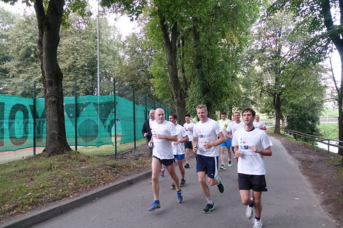 Networking Jogging (11)
