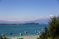 Trip to Lago di Garda_August 2016-46 (petra.gaum) Tags: lake garda lakegarda lagodigarda gardasee italy italien italia vacation urlaub august2016 2016 august trip