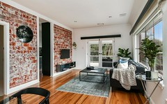 8/22 Brown Street, The Hill NSW