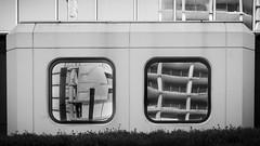 Windows_Rabobank Bestuurscentrum  Utrecht (Ambe) Tags: bw blancoynegro bn paises bajos holanda utrecht nederland windows ventanas simetria rabo bank symmetry rabobank bestuurscentrum