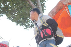 IMG_0509 (panjisukmo_atmojo) Tags: tebingkeraton tebing keraton bandung jawabarat canon canon1100d eos visitbandung pesona indonesia