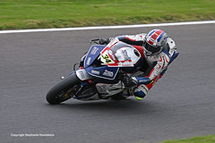 BSB Cadwell 27 Aug 2016 (42) (Kate Mate 111) Tags: bike british motorsport motorbike motorcycle motoracing motorracing bsb superbikes britishsuperbikes lincolnshire cadwell themountain competition crash circuit forces airforcereserves honda uk national racing raf racingcircuit suzuki team yamaha cadwellpark