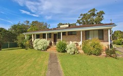 15 Beach Street, Dunbogan NSW
