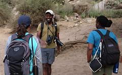 PWS02128 (paulshaffner) Tags: dorobo safaris dorobosafaris sanjan gorge tanzania safari education abroad studyabroad penn state pennstate biology pennstatebiology