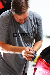 E43A2462 (Esoteric Auto Detail) Tags: training rupes esoteric elitedetailer howtodetail detailingtraining cooperider