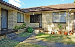 5/144 Central Avenue, Oak Flats NSW