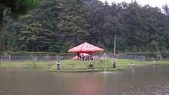 Reporte Pesca Las Cascada24