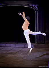 2016_08_22_480_hi (photo_graham) Tags: allenelizabethantheater daedalus osf performance