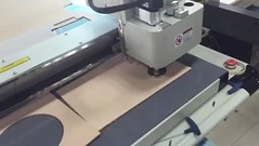 aokecut@163.com cork gasket cutting (aokecut) Tags: aokecut163com cork gasket cutting