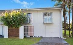 1/2 Milton Street (also known as 124 New Ballina Road), Lismore Heights NSW