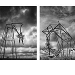 """M.J. Alexander <a style=""""margin-left:10px; font-size:0.8em;"""" href=""""http://www.flickr.com/photos/11233681@N00/29455982572/"""" target=""""_blank"""">@flickr</a>"""