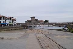 Sokoa (Xabier Goienetxea) Tags: sokoa iparralde paisvascofrances basquecountry basque itsasoa