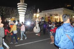 IMG_0351 (panjisukmo_atmojo) Tags: alunalun kota bandung canon1100d canon visitbandung nightshow