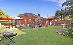 11 Warialda Street, Kogarah NSW