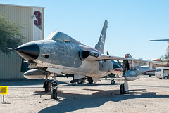 untitled shoot-1477.jpg (cy-photography) Tags: boneyard jets aircraft airplane f105 pima air airforce wwwcyphotoscom museum jet broken pilot navy pimaairmuseum desert thunderchief old brokendown storage tucson sun cyphotos flight aviation graveyard military flying fighter plane airplanes