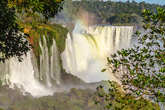sem ttulo-144 (Rodrigo Mantovani) Tags: canon iguassufalls poraynatv picoftheday photography earthawesome landscape photo rodrigomantovani iguassu phototouriguassu nature incrediblepictures instagram composition picture cataratas discover nationalgeographic viewbug falls brazil kelbyone planetearth