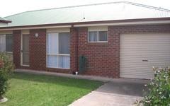 3/51 Hume Street, Mulwala NSW