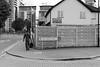The Line walk - Pollard Close, E16 (fabiolug) Tags: building buildings architecture streetphotography pollardclose e16 man church fence sign theline walk thelinelondon eastlondon london leicammonochrom mmonochrom monochrom leicamonochrom leica leicam rangefinder blackandwhite blackwhite bw monochrome biancoenero 35mmsummicronasph 35mmf2summicronasph summicronm35mmf2asph summicron35mmf2asph 35mm summicron leicasummicron leica35mm