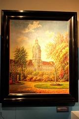 Residenzstadt Neustrelitz IMG_1332 (nb-hjwmpa) Tags: neustrelitz schloss gemlde mecklenburg
