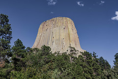 _MG_2063.jpg (nbowmanaz) Tags: southweststates devilstowernationalmonument unitedstates devilstower places wyoming
