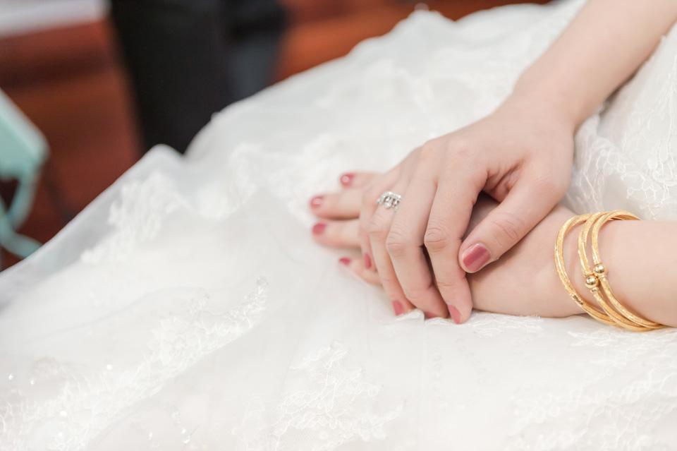 台南婚攝 桂田酒店 婚禮紀錄 G & S 004